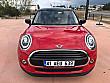 2020 MINI COOPER 1.5 SIGNATURE OTOMATİK CAM TAVANLI Mini Cooper 1.5 Signature - 618969