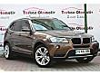 2013 X3 XDRİVE 20d SUNROOF   NBT EKRAN   E.ISITMALI KOLTUK DİZEL BMW X3 20d xDrive Exclusive - 1840512