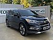 HATASIZ BOYASIZ 80.000 KM EXECUTİVE PLUS  HONDA CR-V Honda CR-V 1.6 i-DTEC Executive