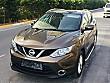 2014 QASHqAİ SKY PACK YENİ KASA 1.5 DCİ KREDİYE UYGUN Nissan Qashqai 1.5 dCi Tekna Sky Pack - 3351790