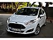 ENDPOİNT - 2014 78.000 KM BOYASIZ KAZASIZ POWERSHİFT TİTANİUM Ford Fiesta 1.6 Titanium - 2708070