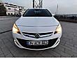 ÇETİNKAYA AUTODAN OTOMATİK 136 BEYGİR OPEL ASTRA Y.SERVİS BKMLI Opel Astra 1.6 CDTI Design - 4105250