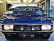 PIRLANTA DAN 1974 MODEL FORD GRANADA 2.0 BENZİN LPG Ford Granada 2.0 - 2194345