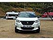 ORAS DAN 2020 MODEL 2008 1 5 BLUEHDİ EATG8 GTLİNE DYNAMİC Peugeot 2008 1.5 BlueHDI  GT Line - 3771579