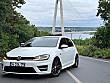 -ZİRVE- 2015 WW GOLF R GÖRÜNÜM TERTEMİZ BAKIMLI 69 BİN KM Volkswagen Golf 1.4 TSI Comfortline