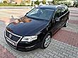 HATASIZ AYARINDA TERTEMİZ BAKIMLI STATİON WAGON 1.6 FSİ PASSAT Volkswagen Passat Variant 1.6 FSI Comfortline - 3691876