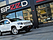 SPEED 2014 JEEP COMPASS 2.0 LIMITED POWERTECH - 1400002