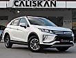 ÇALIŞKAN OTO SAMSUN 2020 HATASZ OTOMATİK MİTSUBİSHİ ECLİPSE CROS Mitsubishi Eclipse Cross 1.5 MIVEC Invite - 2515645