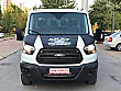 2018 HATASIZ YENİ NESİL MOTOR 170T350 GÜVENLİK PAKETLİ ÇİFTKABİN Ford Trucks Transit 350 M Çift Kabin
