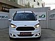 ÇETİNKAYA AUTO DAN FORD CURİER ORIJINAL 40.000KM Ford Tourneo Courier 1.5 TDCi Delux - 2172048