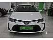 FİAT ERKAY DAN 2020 MODEL COROLLA VISION 1.6 MULTİ DRİVE S Toyota Corolla 1.6 Vision - 4252077