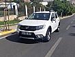 0 KM ... Hatasız   Stepway   En Dolusu   Start Stop   2020 Çıkış Dacia Sandero 0.9 TCe Stepway - 3293177