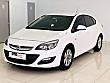 -EŞİYOK-PENDİK 2016 Astra 1.6 CDTI Design  78 000Km   Opel Astra 1.6 CDTI Design