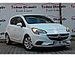 58 BİN KM DE 2016 CORSA ENJOY 1.4 90 HP BENZİN LPG TAM OTOMATİK Opel Corsa 1.4 Enjoy - 2662943
