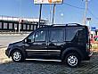 2013 90 LIK KAZASIZ BOYASIZ KAYITSIZ CONNECT AKSESUARLI Ford Transit Connect K210 S Deluxe - 4144897