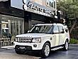 AUTO SHOW DİSCOVERY 4 3.0 SDV 6 HSE BAYİ ÇIKIŞLI HATASIZ 60 BİN Land Rover Discovery 3.0 SDV6 HSE - 528269