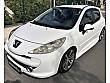 2009 MODEL PEUGEOT 207 1.4 HDİ PREMİUM 205.000 KM DE Peugeot 207 1.4 HDi Premium - 3823958