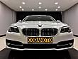 ÇOBAN OTOMOTİV DEN 2015 BMW 5.20İ PREMİUM HAYALET VAKKUM DERİ BMW 5 Serisi 520i Premium - 3564247