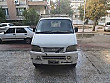 UYGUN FİYATA SUZUKI CARRY 1.3 BENZİN LPG.Lİ Suzuki Carry Carry Pick-up - 2411686
