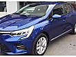 DEMİR MAVİ VE KIRMIZI-2020  0km CLİO 1.0 Tce- X-TRONİC TOUC Renault Clio 1.0 TCe Touch - 2007177