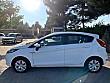 2010 MODEL FORD FİESTA 1.4 TDCİ DİZEL BOYASIZ HASAR KAYITSIZ Ford Fiesta 1.4 TDCi Trend - 599754
