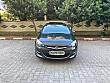 MUZAFFER DEN HATASIZ 58 KM DE OPEL ASTRA Opel Astra 1.4 T Sport - 601784