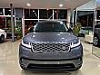 2020 0 KM VELAR C.TAVAN ISITMA SOGUTMA HAYALET Ş.TAKİP E.BAGAJ Land Rover Range Rover Velar 2.0 TD4 S