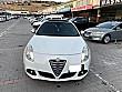 2012 MODEL GİULİETTA MULTİAİR CAM TAVAN Alfa Romeo Giulietta 1.4 TB MultiAir Distinctive - 1398274
