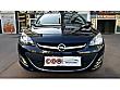 CDR MOTORS -HATASIZ- 2013 OPEL ASTRA 1.4T 140HP SPORT BENZİN LPG Opel Astra 1.4 T Sport - 1425163