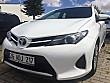 ESKİŞEHİR OTOMOTİV DEN TOYOTA AURİS 1 33 LİFE HATASIZ Toyota Auris 1.33 Life - 2250138