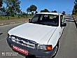 ŞİŞMANOĞLU OTOMOTİV DEN 2000 RANGER 4X2 KLİMALI HATASIZ BOYASIZ Ford Ranger 2.5 TDCi XL - 1760098