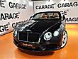 GARAGE 2012 BENTLEY CONTINENTAL GTC V8-CABRIO -DOĞUŞ ÇIKIŞLI Bentley Continental GTC - 1933137