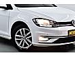 AFRA MOTORS TAN VOLKSWAGEN GOLF 7 BÜÇÜK 1 0 TSI OTOMATİK HATASIZ Volkswagen Golf 1.0 TSI Comfortline