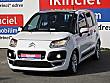 2012 MODEL CİTROEN C3 PİCASSO 1.6 E-HDI SX BMP6 108.531 KM Citroën C3 Picasso 1.6 HDi SX - 1791850