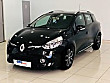 -EŞİYOK-PENDİK 2014 SportTourer Icon EDC 90Hp  Otomatik   Renault Clio 1.5 dCi SportTourer Icon
