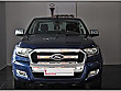 48 AY TAKSİT İLE 2016 FORD RANGER 4X4 PICKUP OTOMATİK Ford Ranger 2.2 TDCi XLT - 2642188