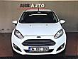 ARS AUTO DAN 2017 MODEL FİESTA 1.25 i TREND X Ford Fiesta 1.25 Trend X - 4501725