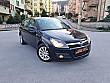 UFUK OTO DAN 2007 OPEL ASTRA 1.3 CDTI ENJOY  ORİJİNAL  Opel Astra 1.3 CDTI Enjoy - 1399980