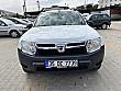 BOYASIZ 2012 DUSTER 1.5 DCİ AMBİENCE 90 HP EURO5 4X2 Dacia Duster 1.5 dCi Ambiance