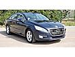 -ZİRVE- 2012 DİZEL OTOMATİK PEUGEOT 508 ACTIVE 106BİN KM Peugeot 508 1.6 e-HDi Active
