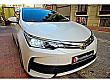 2016 MODEL TOYOTA COROLLA LPG   BENZİN Toyota Corolla 1.33 Life - 892817