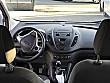 BARAN AUTO   EMLAKTAN HATASIZ 2018 COURİER Ford Tourneo Courier 1.5 TDCi Delux - 3892608