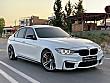 GAZELLE YETKİLİ BAYİ DEN 90.000TL PEŞİNAT İLE 2014 BMW 320İ BMW 3 Serisi 320i ED Techno Plus - 1084778