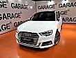 GARAGE 2018 AUDI S3 2.0 TFSI QUATTRO SPORTBACK.CAM TAVAN-HATASIZ Audi S Serisi S3 2.0 TFSI Quattro - 3143614