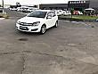 2012 MODEL OPEL ASTRA 1.6 LPGLİ ORJİNAL HATASIZ Opel Astra 1.6 Essentia - 276199