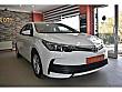 ÖZÇELİKLER OTOMOTİVDEN 2018 BOYASIZ Toyota Corolla 1.33 Life - 161592