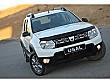 DACİA DUSTER 1.5 LAURENTE PAKET HATASIZ EMSALSİZ Dacia Duster 1.5 dCi Laureate