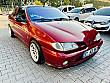 ÖZKARDEŞLER AUTO DAN 1999 MEGANE COUPE Renault Megane 1.6 RXi - 2959535