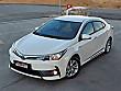 BAŞARI DAN 2016 30 BİNDE HATASIZ COROLLA ADVANCE 1.6 OTOMATİK Toyota Corolla 1.6 Advance - 3175570