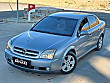 BAŞARI OTODAN 2005 MODEL VECTRA 1.6 COMFORT BENZİN LPG Opel Vectra 1.6 Comfort - 4691764